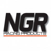 www.ngrracingproducts.nl