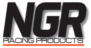 NGR Racing Products