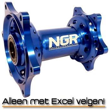 NGR Naaf blauw