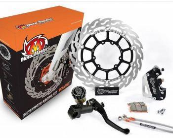 motomaster-racing-kit