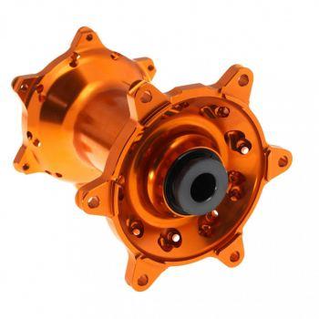 Haan naaf oranje KTM EXC SXF SMR