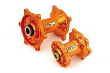Talon naven oranje voor de SX SXF EXC SMR modellen