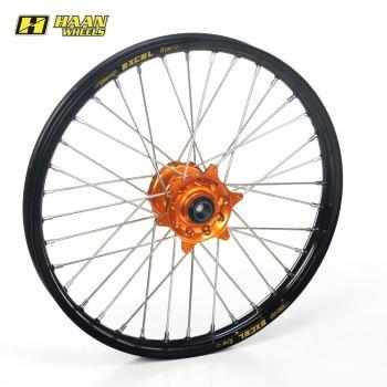 Haan Wheels KTM SX SXF EXC